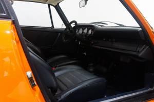 Cars For Sale - 1974 Porsche 911 Carrera 2.7 MFI - Image 35