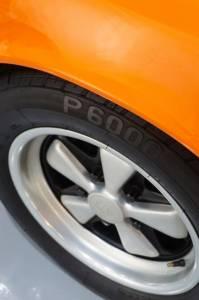Cars For Sale - 1974 Porsche 911 Carrera 2.7 MFI - Image 68
