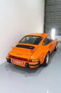 Cars For Sale - 1974 Porsche 911 Carrera 2.7 MFI - Image 79