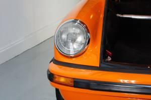 Cars For Sale - 1974 Porsche 911 Carrera 2.7 MFI - Image 77