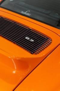 Cars For Sale - 1974 Porsche 911 Carrera 2.7 MFI - Image 81