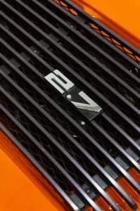 Cars For Sale - 1974 Porsche 911 Carrera 2.7 MFI - Image 82