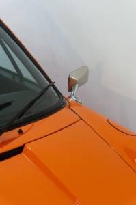 Cars For Sale - 1974 Porsche 911 Carrera 2.7 MFI - Image 88