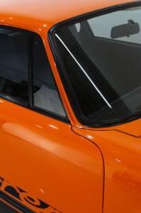 Cars For Sale - 1974 Porsche 911 Carrera 2.7 MFI - Image 90