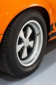 Cars For Sale - 1974 Porsche 911 Carrera 2.7 MFI - Image 94