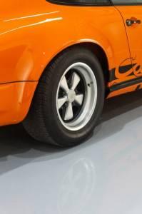 Cars For Sale - 1974 Porsche 911 Carrera 2.7 MFI - Image 92