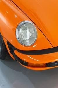 Cars For Sale - 1974 Porsche 911 Carrera 2.7 MFI - Image 87