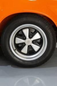 Cars For Sale - 1974 Porsche 911 Carrera 2.7 MFI - Image 96