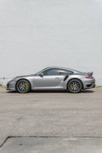 Cars For Sale - 2015 Porsche 911 Turbo S AWD 2dr Coupe - Image 14