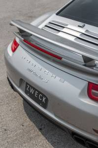 Cars For Sale - 2015 Porsche 911 Turbo S AWD 2dr Coupe - Image 15