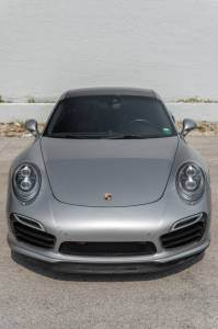 Cars For Sale - 2015 Porsche 911 Turbo S AWD 2dr Coupe - Image 29