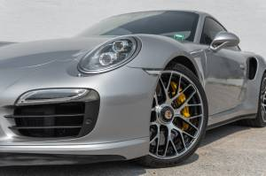 Cars For Sale - 2015 Porsche 911 Turbo S AWD 2dr Coupe - Image 22