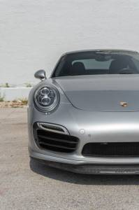 Cars For Sale - 2015 Porsche 911 Turbo S AWD 2dr Coupe - Image 27