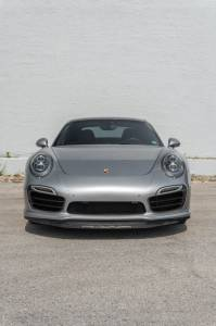 Cars For Sale - 2015 Porsche 911 Turbo S AWD 2dr Coupe - Image 28