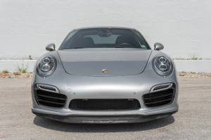Cars For Sale - 2015 Porsche 911 Turbo S AWD 2dr Coupe - Image 26