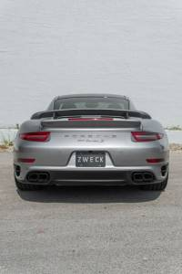 Cars For Sale - 2015 Porsche 911 Turbo S AWD 2dr Coupe - Image 56