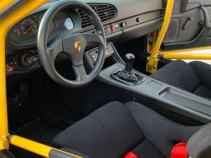 Cars For Sale - 1993 Porsche 968 Clubsport - Image 28