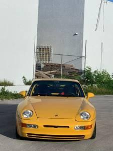 Cars For Sale - 1993 Porsche 968 Clubsport - Image 38