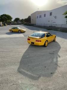 Cars For Sale - 1993 Porsche 968 Clubsport - Image 51