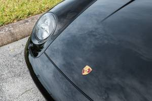 Cars For Sale - 1996 Porsche 911 Carrera 2dr Coupe - Image 8