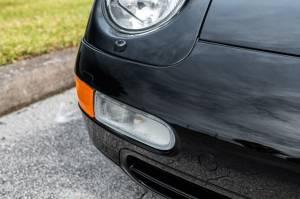 Cars For Sale - 1996 Porsche 911 Carrera 2dr Coupe - Image 16