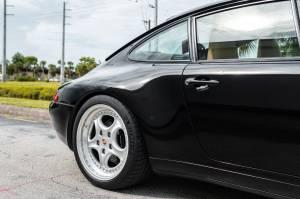 Cars For Sale - 1996 Porsche 911 Carrera 2dr Coupe - Image 36