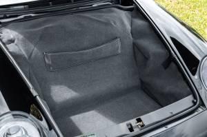 Cars For Sale - 1996 Porsche 911 Carrera 2dr Coupe - Image 44