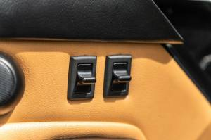 Cars For Sale - 1996 Porsche 911 Carrera 2dr Coupe - Image 58