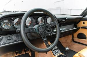 Cars For Sale - 1996 Porsche 911 Carrera 2dr Coupe - Image 61