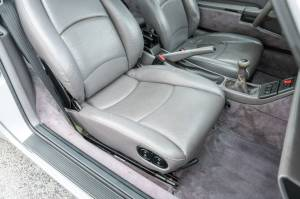 Cars For Sale - 1995 Porsche 911 Carrera 2dr Coupe - Image 57
