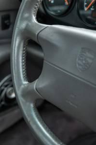 Cars For Sale - 1995 Porsche 911 Carrera 2dr Coupe - Image 70