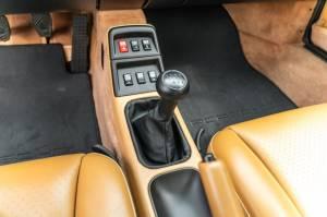 Cars For Sale - 1996 Porsche 911 Carrera 2dr Coupe - Image 12