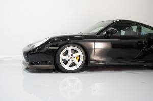 Cars For Sale - 2003 Porsche 911 GT2 2dr Turbo Coupe - Image 16