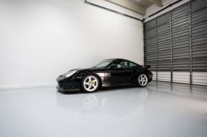 Cars For Sale - 2003 Porsche 911 GT2 2dr Turbo Coupe - Image 2