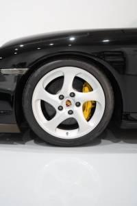 Cars For Sale - 2003 Porsche 911 GT2 2dr Turbo Coupe - Image 18