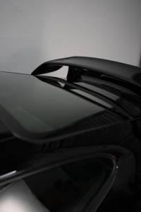 Cars For Sale - 2003 Porsche 911 GT2 2dr Turbo Coupe - Image 32