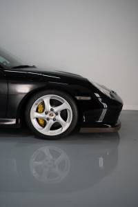 Cars For Sale - 2003 Porsche 911 GT2 2dr Turbo Coupe - Image 50