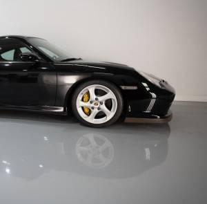 Cars For Sale - 2003 Porsche 911 GT2 2dr Turbo Coupe - Image 51