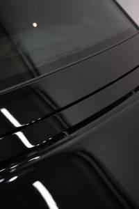 Cars For Sale - 2003 Porsche 911 GT2 2dr Turbo Coupe - Image 46