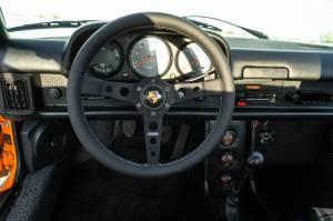 Cars For Sale - 1976 Porsche 914 - Image 10