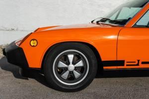 Cars For Sale - 1976 Porsche 914 - Image 7