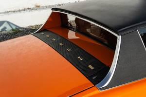 Cars For Sale - 1976 Porsche 914 - Image 12