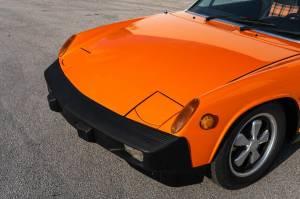Cars For Sale - 1976 Porsche 914 - Image 18