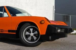 Cars For Sale - 1976 Porsche 914 - Image 21