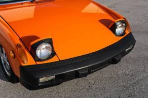 Cars For Sale - 1976 Porsche 914 - Image 20