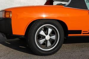 Cars For Sale - 1976 Porsche 914 - Image 27