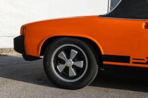 Cars For Sale - 1976 Porsche 914 - Image 22