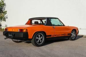 Cars For Sale - 1976 Porsche 914 - Image 34