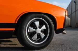 Cars For Sale - 1976 Porsche 914 - Image 39