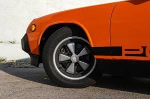 Cars For Sale - 1976 Porsche 914 - Image 38